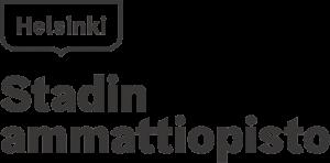 Stadin ammattiopisto Helsingin kaupunki